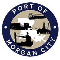 Morgan City Stevedores, LLC – Morgan City, Louisiana