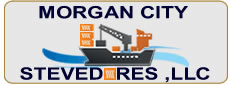 Morgan City Stevedores, LLC